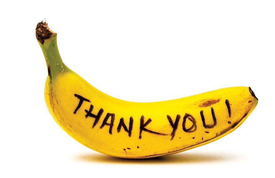 Banana Republic Factory promo codes