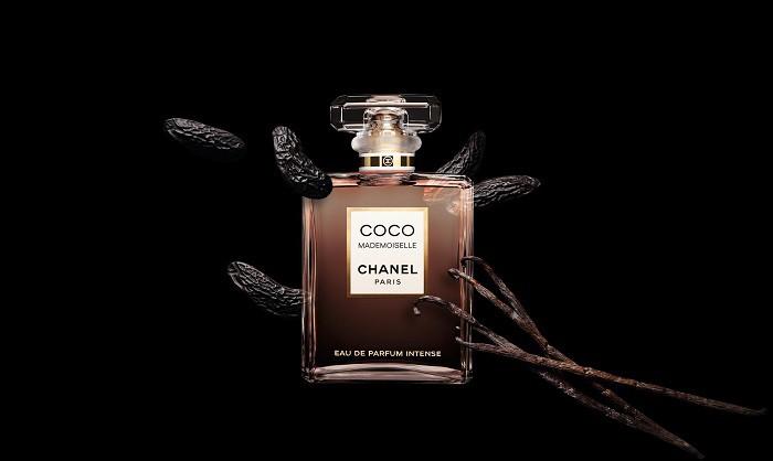 Coco Chanel Mademoiselle Ulta