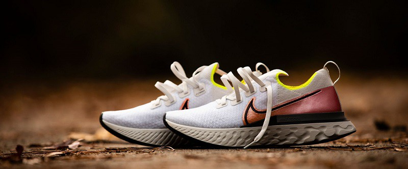 best Nikes for long distance running