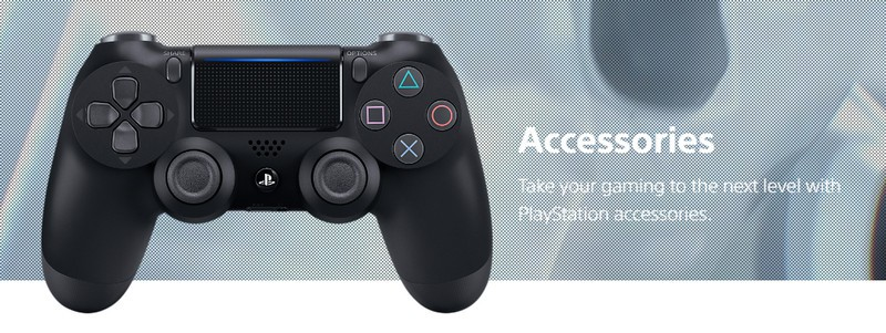 promo code for PS4