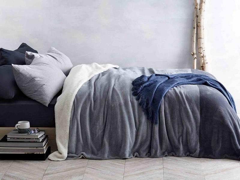 electric blanket Kmart