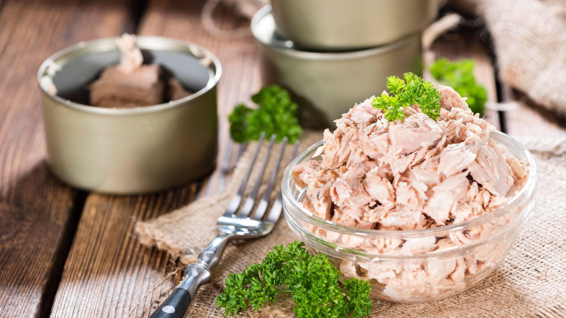 Vital Choice canned salmon recipes