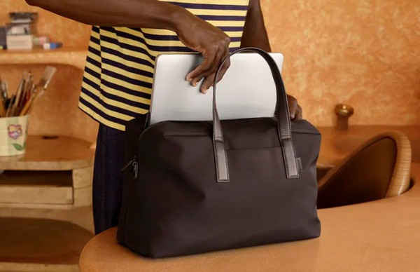 Away luggage bags