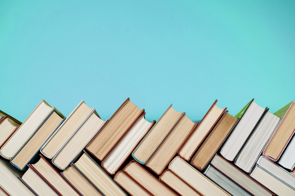 what to shop at Bookbyte