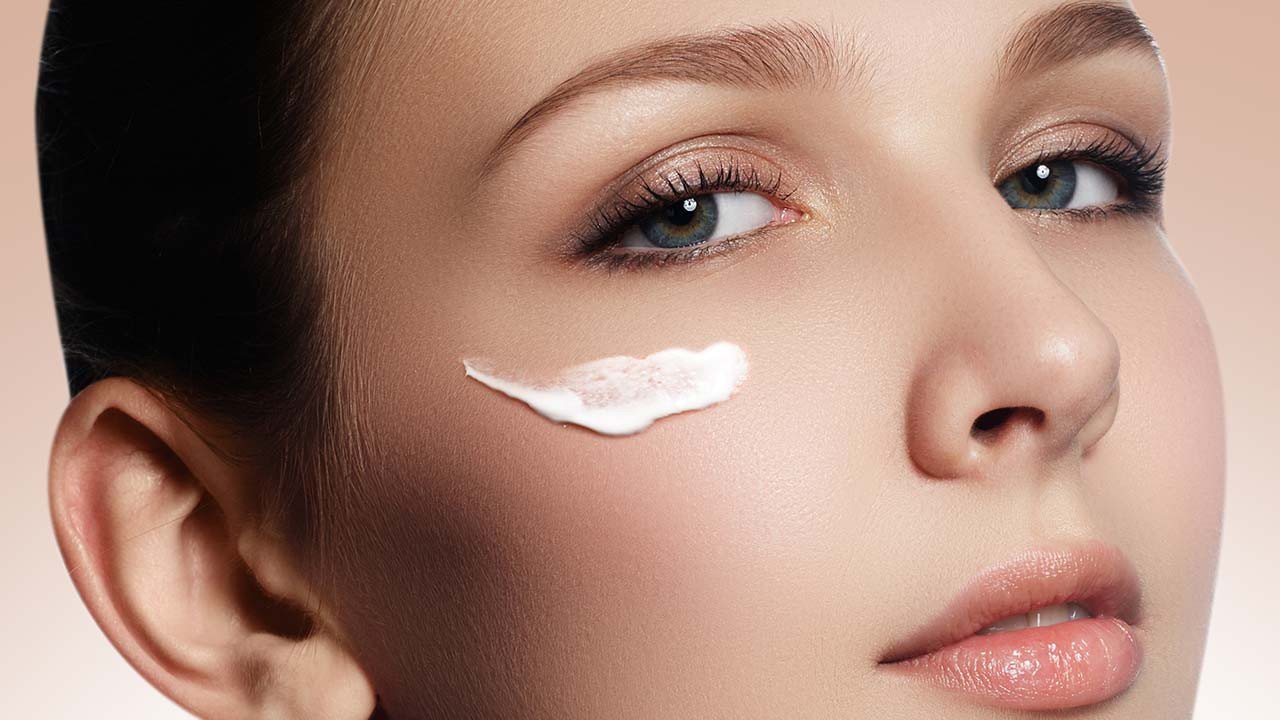 best eye cream Sephora