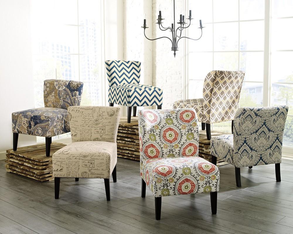 Target chair sale