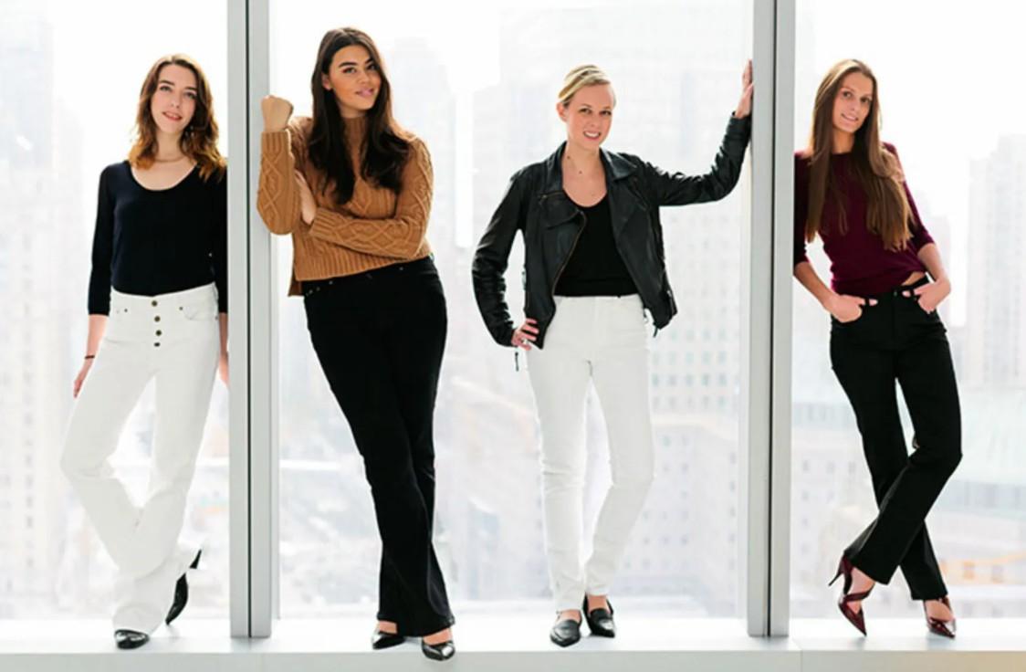 HSN clearance fashion
