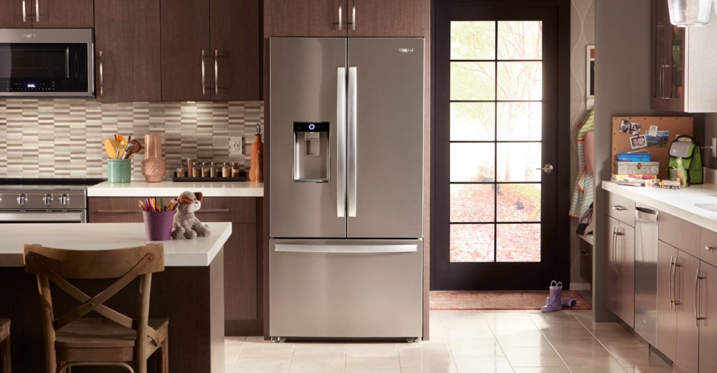 Best kitchen appliance brands