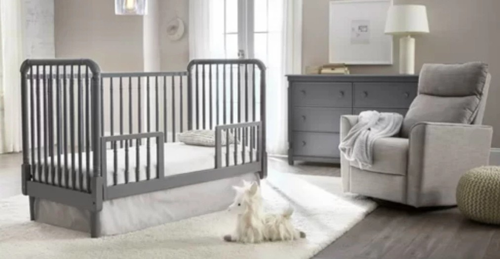 Wayfair products for kids