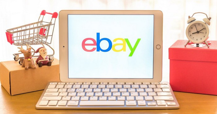 how to save on eBay