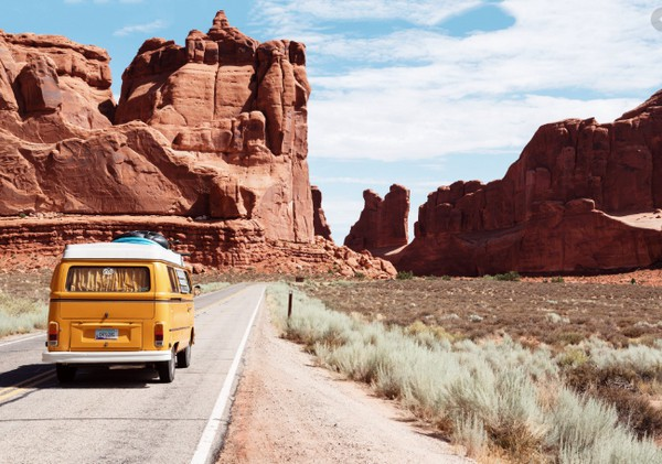 Travelling Tips To Save Money