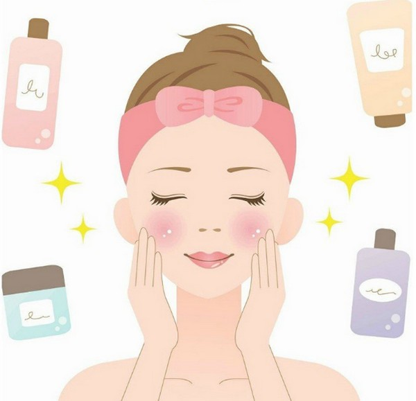 All Beauty Skincare products