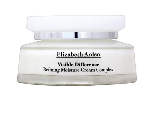 Allbeauty Elizabeth Arden Moisturisers