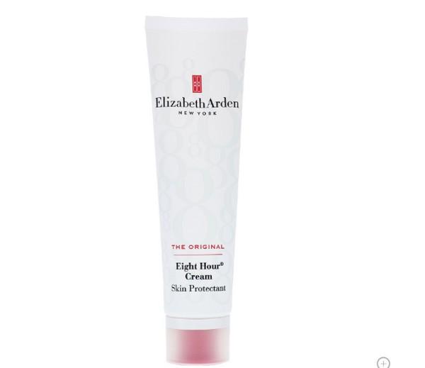 Eight Hour Skin Protectant Cream