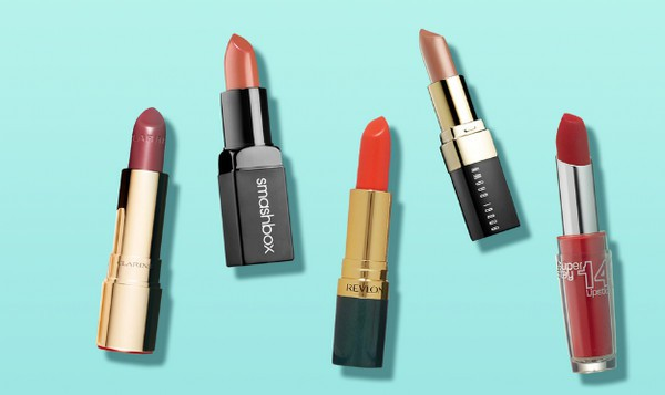 Cult Beauty Lipstick