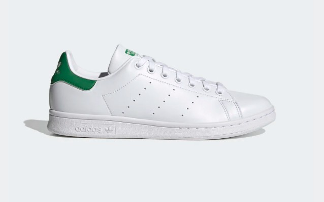 Dad's gift Stan Smith Adidas Sneakers