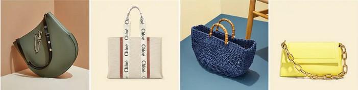 Nordstrom handbags