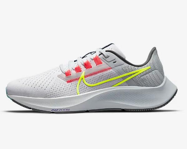 Nike Air Zoom Pegasus 38 Limited Edition