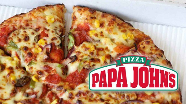 Papa Johns Promo Codes 50 Off Entire Meal 50 Code 2020