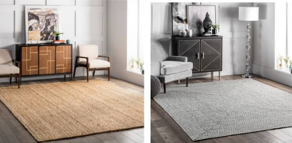Area Rugs USA