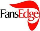 FansEdge Coupons & Promo codes