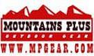 Mountains Plus Coupons & Promo codes