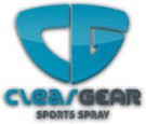 Clear Gear Coupons & Promo codes