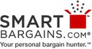 Smart Bargains  Coupons & Promo codes