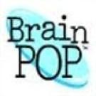 BrainPOP Coupons & Promo codes
