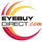 EyeBuyDirect Coupons & Promo codes