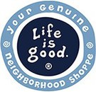Life is good  Coupons & Promo codes