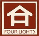 Four Lights Tiny House Coupons & Promo codes