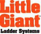 Little Giant Ladder Coupons & Promo codes