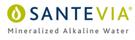 Santevia Coupons & Promo codes