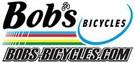 Bob's Bicycles Coupons & Promo codes