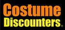 Costume Discounters Coupons & Promo codes