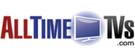 AllTimeTVs Coupons & Promo codes