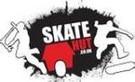 Skate Hut  Coupons & Promo codes