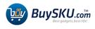 BuySKU  Coupons & Promo codes