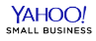 Yahoo Small Business Coupons & Promo codes