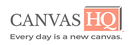CanvasHQ  Coupons & Promo codes
