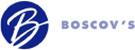 Boscovs Coupons & Promo codes