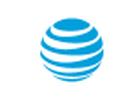 AT&T Coupons & Promo codes