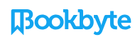 Bookbyte Coupons & Promo codes