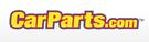 Car Parts Coupons & Promo codes