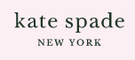 Kate Spade Coupons & Promo codes