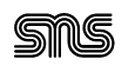 Sneakersnstuff  Coupons & Promo codes