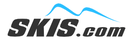 Skis.com  Coupons & Promo codes