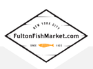 Fulton Fish Market Coupons & Promo codes