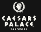 Caesars Palace Coupons & Promo codes